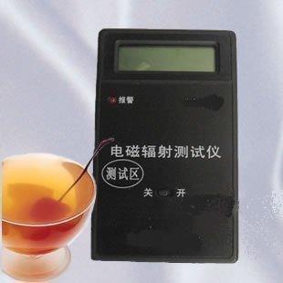 手机类高频电磁辐射检测仪DT-830D