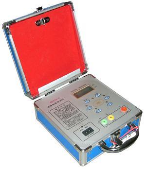 绝缘电阻测试仪MS2675D-III