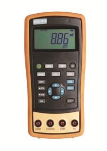 电流电压校验仪ETX-2015