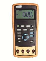 温度校准仪ETX-2010