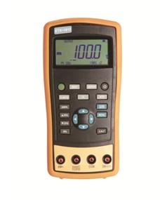 热电阻温度校准仪ETX-2012