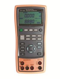 多功能过程校验仪ETX-2025