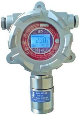 红外二氧化碳检测仪MOT500
