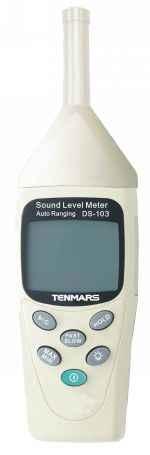 噪音仪TM-103