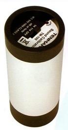 噪音校正器TM-100