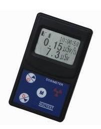 核辐射检测仪/射线辐射仪NT6102NT6102