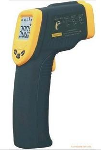 红外线测温仪AR-330