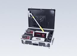 地下管道防腐层检测检漏仪N6