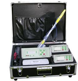 地下管道外防腐层状态检测仪SL-2098