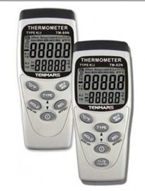 温度表TM-80N