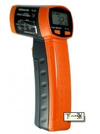 红外线温度仪TM-300