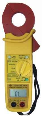 AC漏电检测仪YF-8160