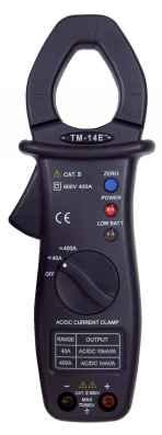 AC/DC电流转换器TM-14E