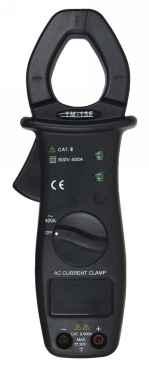 电流转换器TM-15E