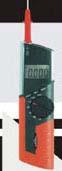 笔式三用电表TM-71