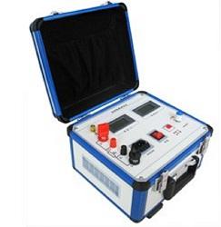 回路电阻测试仪HUAYIETHL-100A
