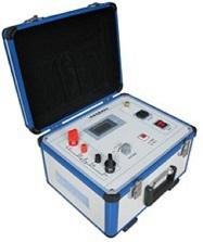回路电阻测试仪HUAYIETHL-200A