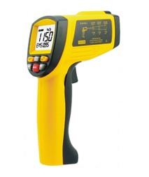 便携式中高温红外测温仪BZGM-1150