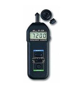 接触式转速仪DT-2245
