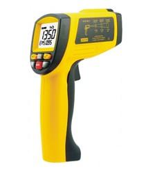 便携式中高温红外测温仪BZGM-1350
