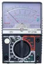 指针式万用表YF-370