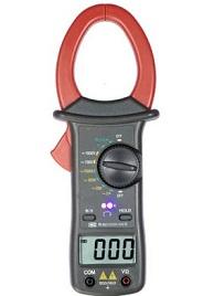 数字式AC多用钳表BJBM-805