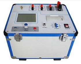 CT伏安变比极性综合测试仪HUAYIETFA-IV