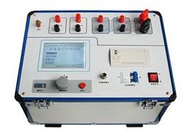 互感器伏安变比极性综合测试仪HUAYIETFA-V