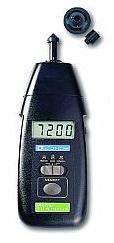接触式转速表DT-2235B