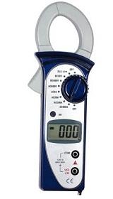 数字式AC钳形表BJBM-851A