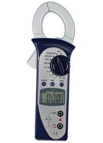 数字式多用AC钳表BJBM-855A