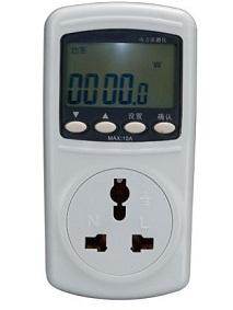 实时电力参数监测仪BJBM-2010