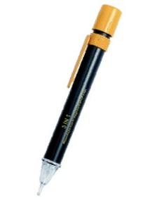 多功能相序笔