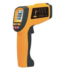 便携式超高温红外测温仪BZGM-2200
