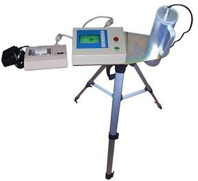 环境监测用 X、γ吸收剂量率仪BS-9511A