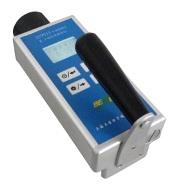 辐射防护用X、γ剂量当量率仪BS-9521