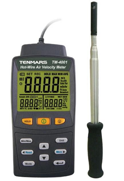 �峋�式�L速�TM-4001