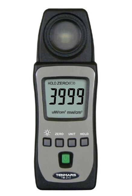 紫外�AB�y光�xTM-213