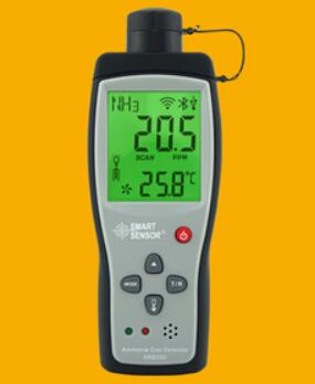 氨气检测仪AR8500