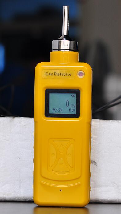 TVOC检测仪N-BX80